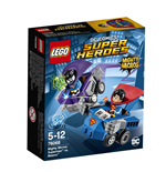 Lego Lego and MegaBloks 263392
