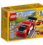 Lego Lego and MegaBloks 263404