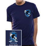 Harry Potter T-Shirt House Ravenclaw