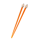 Star Wars Episode VII Chopsticks BB-8 Mascot