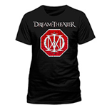 Dream Theater T-shirt 263834