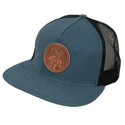 STONE BREWING CO. Corduroy Blue Hat