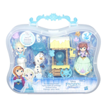 Frozen Toy 264326