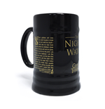 Game of Thrones Mug 264411