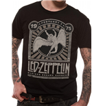 Led Zeppelin T-shirt 264438