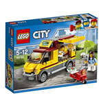 Lego Lego and MegaBloks 264442