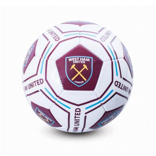 West Ham United F.C. Mini Ball SP