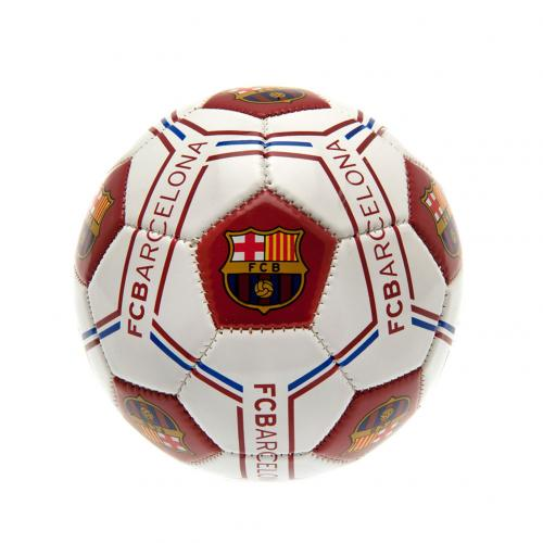 F.C. Barcelona Mini Ball SP