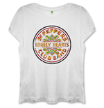 The Beatles T-shirt 264815