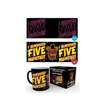 Five Nights at Freddy's Mug 264823