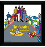 The Beatles Print 264956