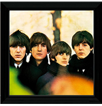 The Beatles Print 264959