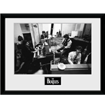 The Beatles Print 265187