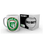 Call Of Duty Mug 265198