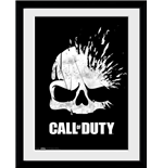 Call Of Duty Frame 265205