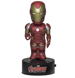 The Avengers Action Figure 265495