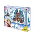 Frozen Board game 265533