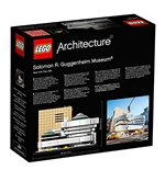 Lego Lego and MegaBloks 265587