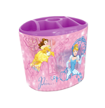 Princess Disney Toy 265592