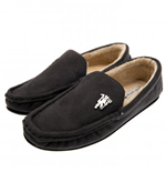 Manchester United F.C. Moccasins Mens 11/12