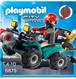 Playmobil Toy 265723
