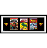Superman Frame 265750
