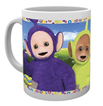 Teletubbies Mug 265752