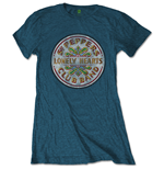 The Beatles T-shirt 265940