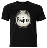 The Beatles T-shirt 265948