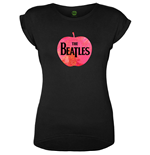 The Beatles T-shirt 265959