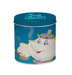 The beauty and the beast Money Box 265962