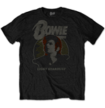David Bowie T-shirt 265995