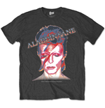 David Bowie T-shirt 265999