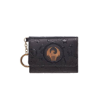 Fantastic Beasts Wallet Trifold Logo
