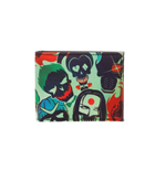 Suicide Squad Wallet Quickturn