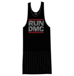 Run DMC Dress 266214