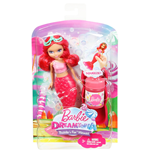 Barbie Toy 266271