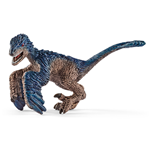 Schleich Action Figure 266298