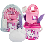 Hello Kitty Beach Toys 266359