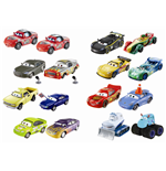 Cars Toy 267544