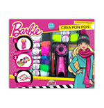 Barbie Toy 267800