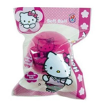Hello Kitty Beach Toys 267824