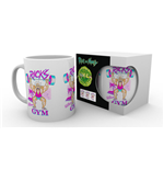 Rick and Morty Mug 267866