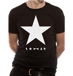David Bowie T-shirt 268416