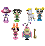 The Powerpuff Girls Toy 268440