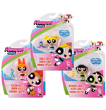 The Powerpuff Girls Toy 268441