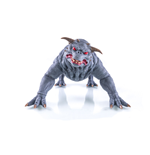 Ghostbusters Statue 1/10 Zuul 21 cm