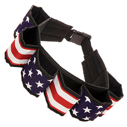 USA Beer Belt