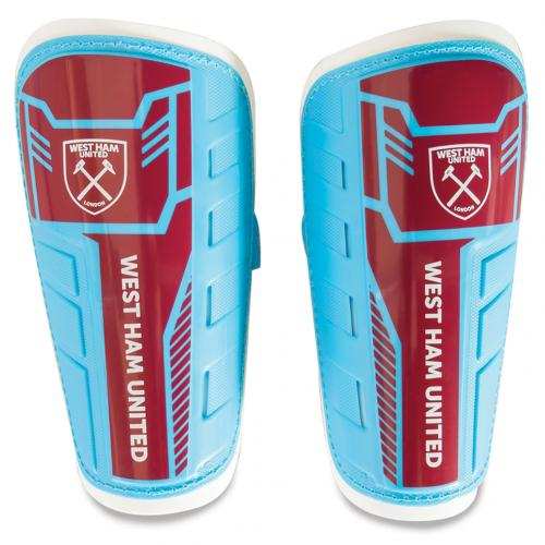 West Ham United F.C. Shinpads Kids