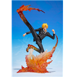 One Piece Action Figure 268870